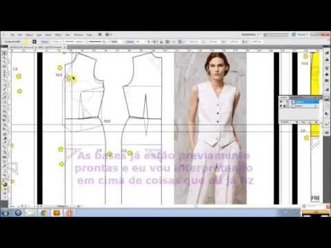 Video ModelistA n0003    Publicado em 18 de jun de 2015 Todo dia alguém pergunta como eu faço os posts. =) 3º vídeo da página  https://www.facebook.com/pages/Modeli... https://www.pinterest.com/mmodelista/ mmodelista@gmail.com