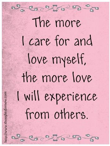 #positivethoughtfortheday http://www.positivewordsthatstartwith.com/   Everyday Affirmations for Daily Positivity: Affirmations for Women5 #inspirationalquotes