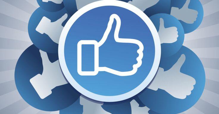 Die Neue Mediengesellschaft Ulm (NMG), zu der auch die Zeitschrift INTERNET WORLD Business gehört, startet mit der NMG Akademie einen eigenen Anbieter für Fort- und Weiterbildung. Ein Seminar: Facebook & Co. - Fans generieren, Ads schalten und steuern.