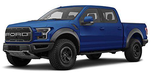 2017-Ford-F-150-Raptor-4-Wheel-Drive-SuperCrew-55-Box-Lightning-Blue