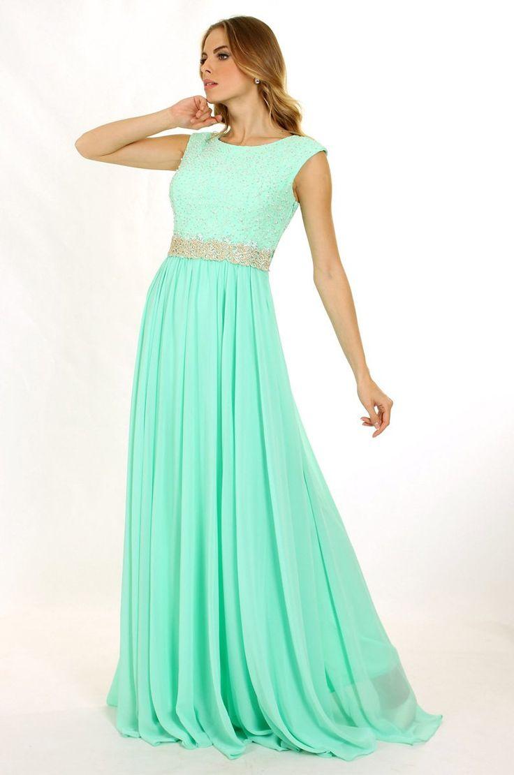 24 best Bridesmaids images on Pinterest | Bridal dresses, Bridal ...
