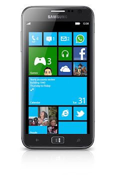 İşte Samsung Galaxy Ativ S Özellikleri ve görselleri. http://teknobu.net/samsung-galaxy-ativ-s-ozellikleri