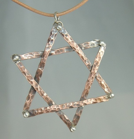 Shoply.com -Star of David - Magen David - Necklace. Only $49.00: 49 00, Stars Of David, 4900, Shopli Com Stars, Magen David, Star Of David, Shoply Com Stars, Photo, Shoplycom Stars