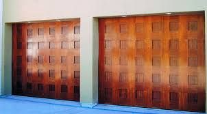 Image result for contemporary wooden doors