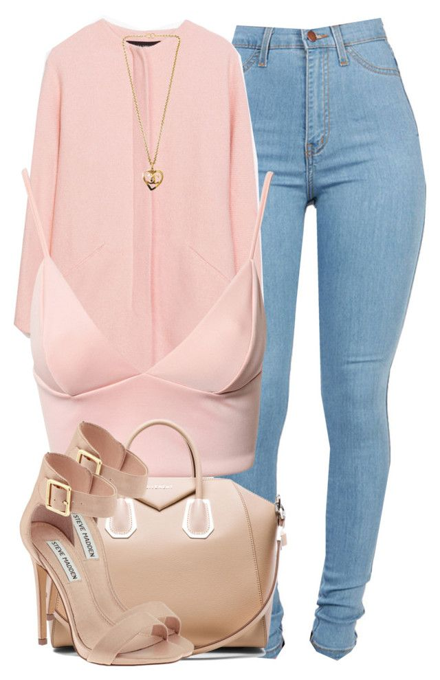 """""""Sometimes you gotta work through the darkness to get to the light."""" by cheerstostyle ❤ liked on Polyvore"""