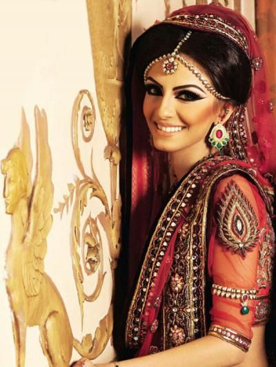 arab hindu singles Mysinglefriend is the only online dating site that puts your friends in charge of  your profile.