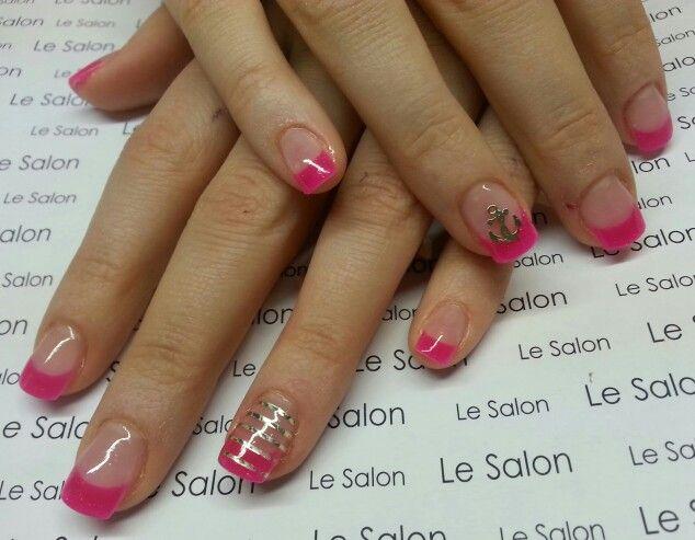 Style Marin