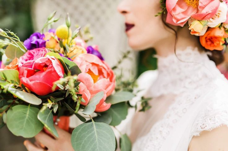 Planning, Decor and Design by My Fancy Wedding   Photography by Passionate Wedding Photography