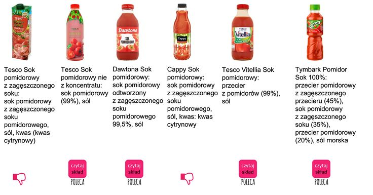 sok pomidorowy 1