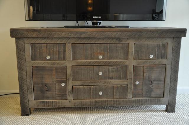 Rustic Trades Furniture Atlanta Ga Handmade Distressed Reclaimed Rustic Tables And