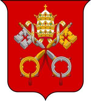 Crimes génocidaires au Canada: Bergoglio (pape François 1er), Pachon (Supérieur Géneral des jésuites) et Welby (archevêque de Canterbury) devant la justice… Ouverture de l'accusation auprocès