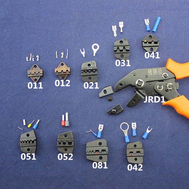 Tienda Online JRD1Series la mandíbula y apoyo herramientas para herramienta de …