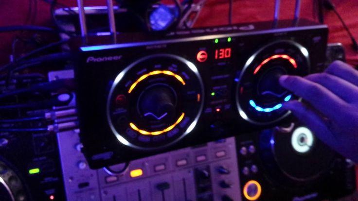 Dj Fahim Christmas Mix 2018 | Live Bangladesh Dj #dj #remix #party #wedding #Christmas  #mix #edm #song #Hollywood #music