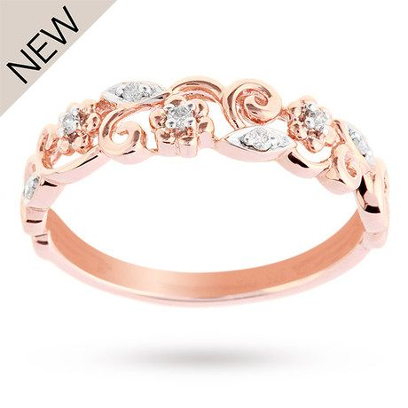 19 best Rose Gold Gorgeousness images on Pinterest Rose gold