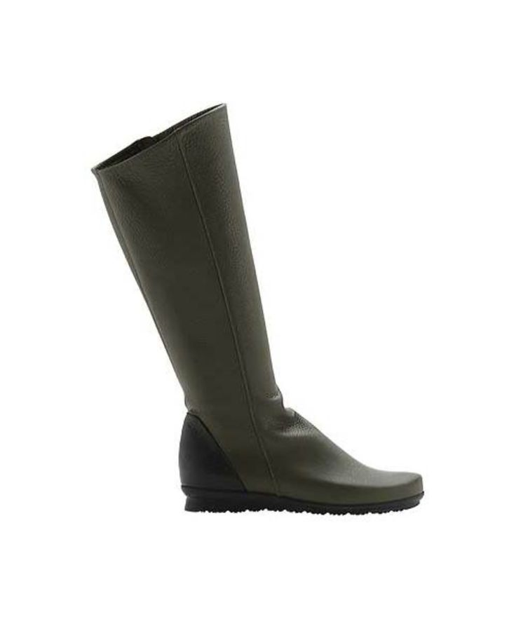 ARCHE   Arche Women's   Barath Tall Leather Boot #Shoes #Boots & Booties #ARCHE