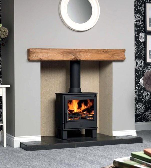 For Friendly Advice On Wood Burning Stoves Please Contact Wood Burner Fireplace Wood Burning Stoves Living Room Wood Burning Fireplace
