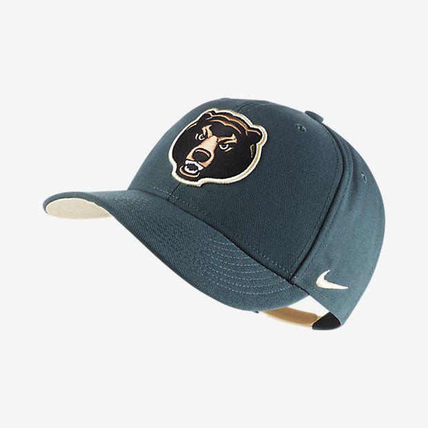 2015 Hat Designs