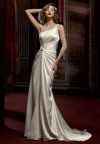 Best 25  Old hollywood dress ideas on Pinterest | Old hollywood ...
