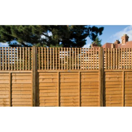 1000 Images About For Home External On Pinterest
