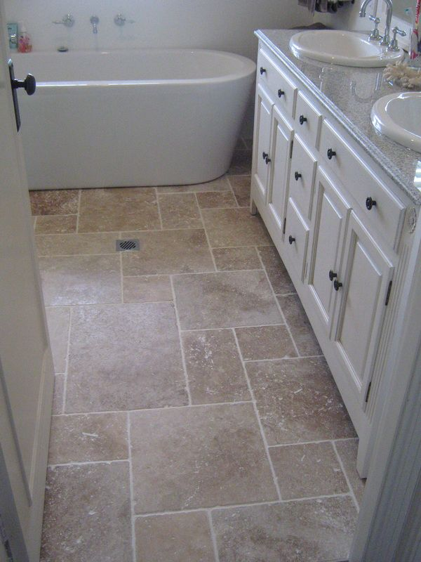 natural stone tile bathroom pictures shower designs stones tiles uk