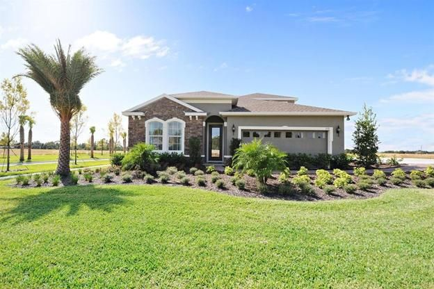 Seagate Plan Apopka Florida 32712 Seagate Plan At Orchid Estates By Ryan Homes Ryan Homes Vacation Home Rentals House Buying Guide