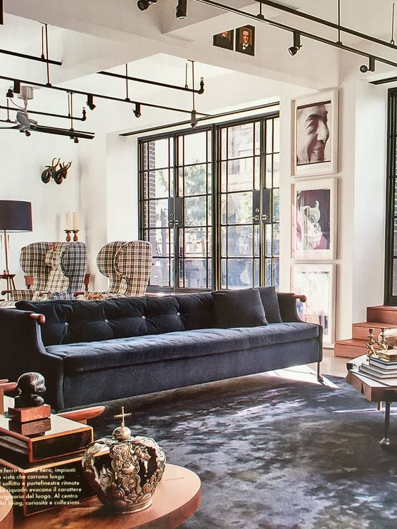 3515 best Sofas Ideas images on Pinterest Living room - küche vintage look