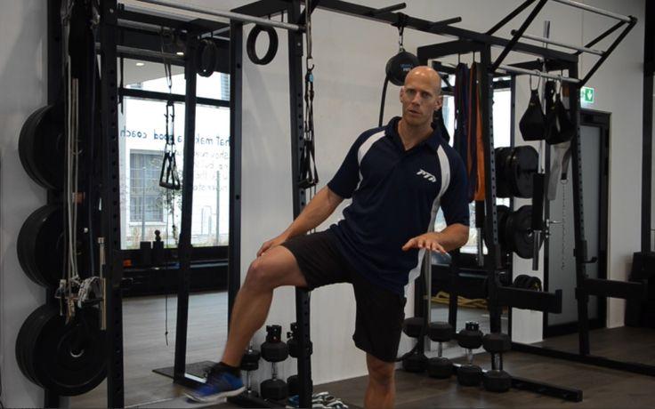"""Die Frage """"Wie werde ich Personal Trainer?"""" wird uns oft gestellt. Rouven erklärt, wie man ein GUTER Personal Trainer wird und worauf zu achten ist. http://personal-trainer-ausbildungen.de/wie-werde-ich-ein-personal-trainer/  #personal #trainer #academy #training #workout #fitness #sport #gesundheit #weiterbildung #ausbildung #karriere"""