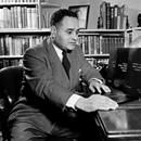Dr. Ralph J. Bunche was an African-American leader and a man of many firsts. He was the first African-American to be awarded a Nobel Peace Prize, serve asDr. Ralph J. Bunche was an African-American leader and a man of many firsts. He was the first African-American to be awarded a Nobel Peace Prize, serve as a desk officer at the State Department, and to be a part of America's most important intelligence first: The Office of Strategic Services (OSS), the predecessor of today's.. The post 9…