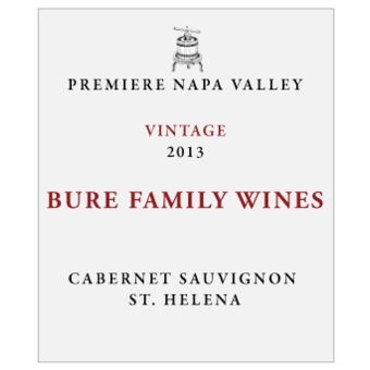 """After a great 10 year career in the NHL, and couple of Olympic medals, Valeri Bure decided he would turn his passion for wine in to a second career. His brand has seen incredible success since it's inception, racking up big scores from both Robert Parker and Antonio Galloni. The key to their success is Luc Morlet, who's resume includes Staglin Family, Peter Michael, as well as his own high scoring namesake label, Morlet Family. Luc's talents come from traveling the globe and learning wine…"