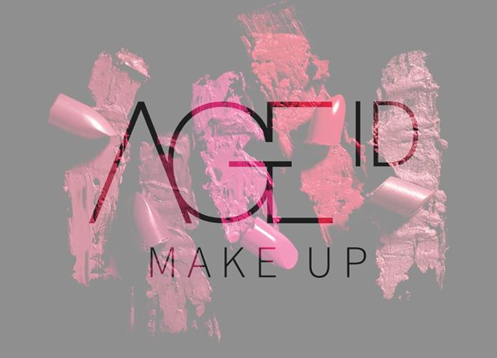 Eindelijk! Maak kennis met de nieuwe make-up lijn van BABOR: Age ID!  De innovatieve make-upproducten van Age ID verbergen niet alleen kleine foutjes, maar bevatten ook de effectiefste anti-aging werkstoffen!  https://blog-nl.babor.com/beauty/mijn-persoonlijkheid-is-mijn-schoonheid-de-nieuwe-make-up-age-id/