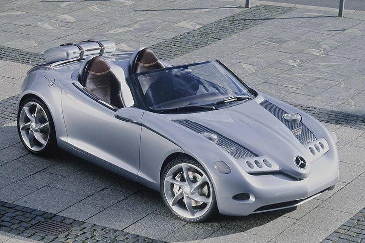 1000 images about mercedes on pinterest for Mercedes benz sla