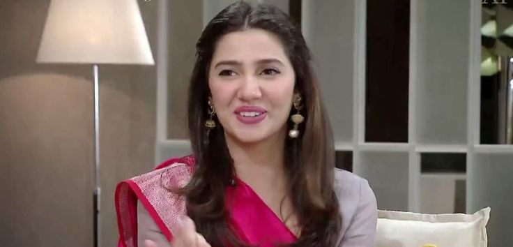 mahira khan - Google Search