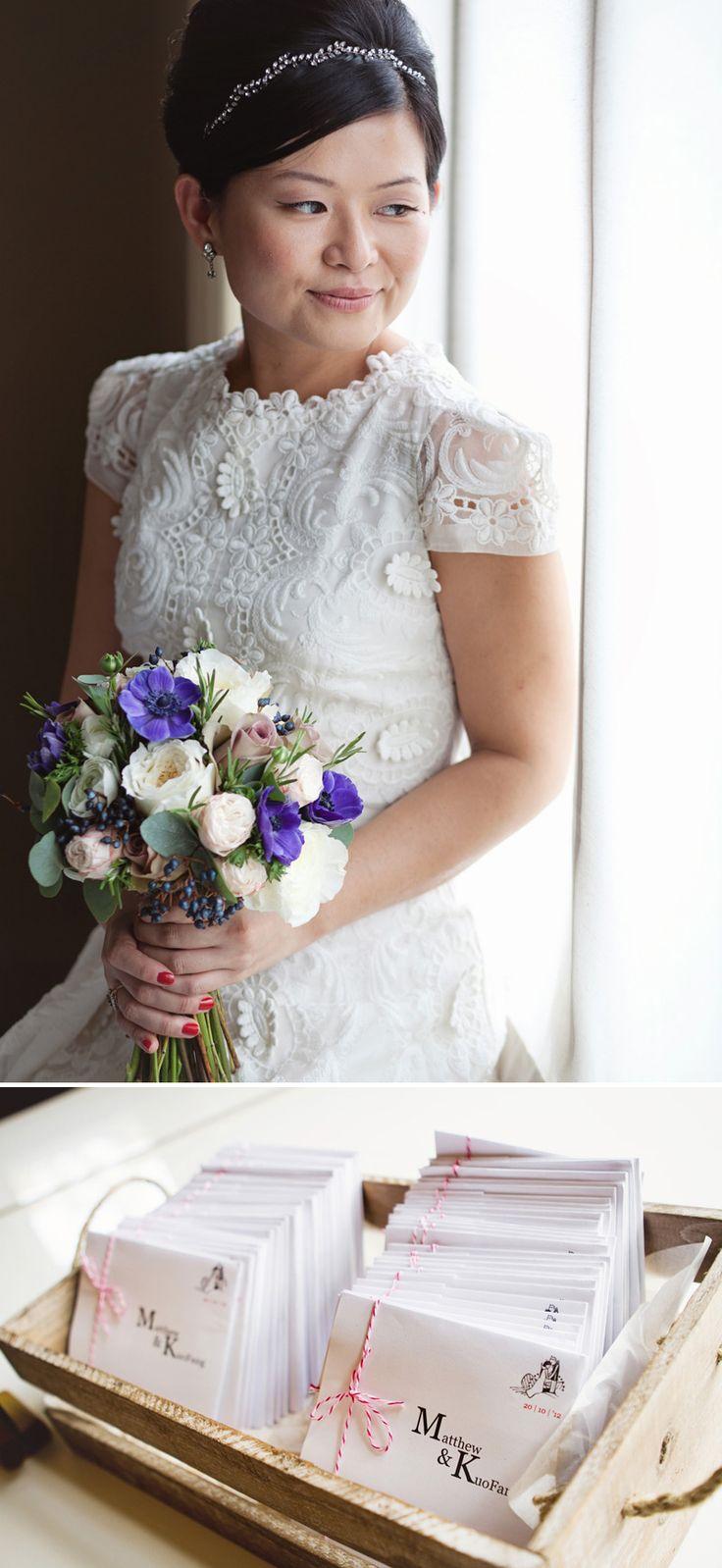 Jennifer Behr delicate vine circlet :: bride :: hair :: updo :: hair ...