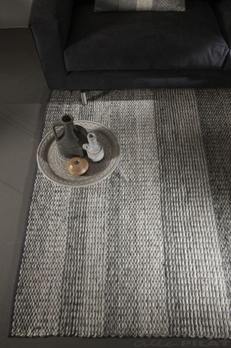 Meer dan 1000 ideeën over grijs karpetten op pinterest   staande ...