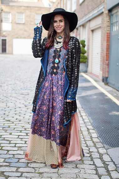 Free People Pop Up | Women's Look | ASOS Fashion Finder