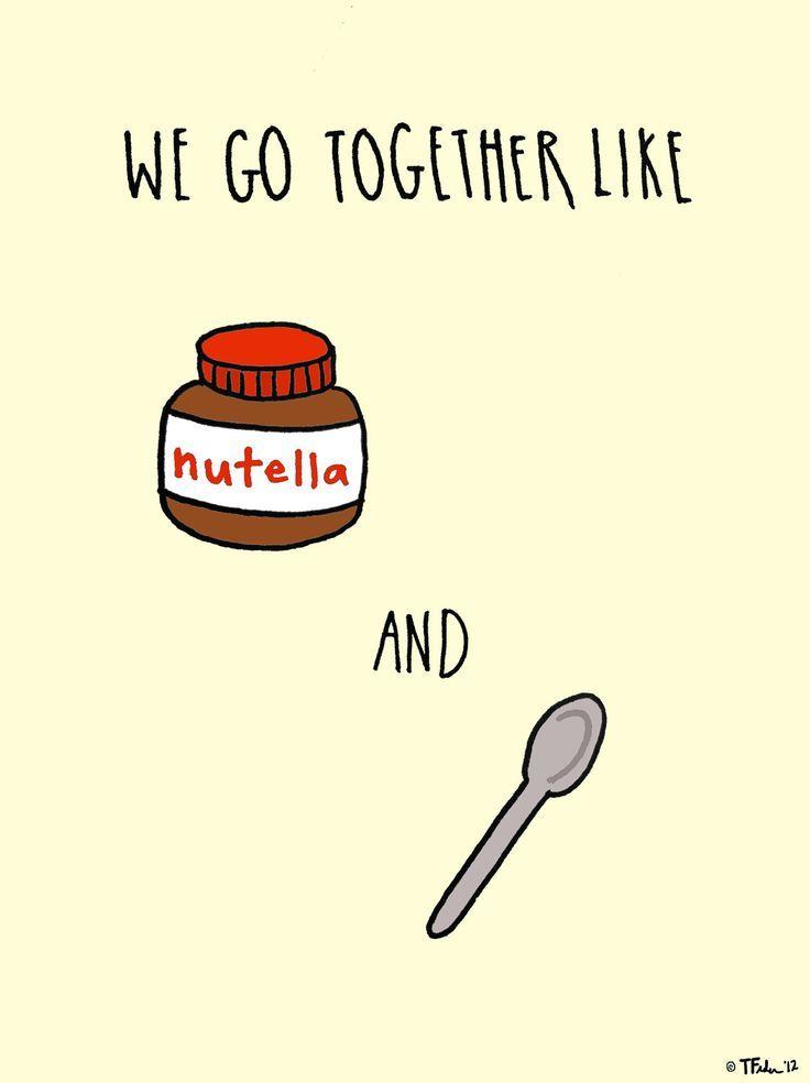 we ❤ this!  moncheribridals.com  #lovequotes