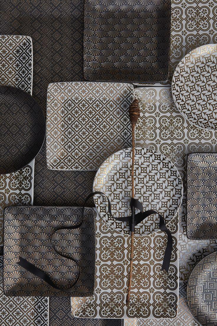 Kütahya Porselen'den İstanbul'a dev showroom   Marie Claire Maison