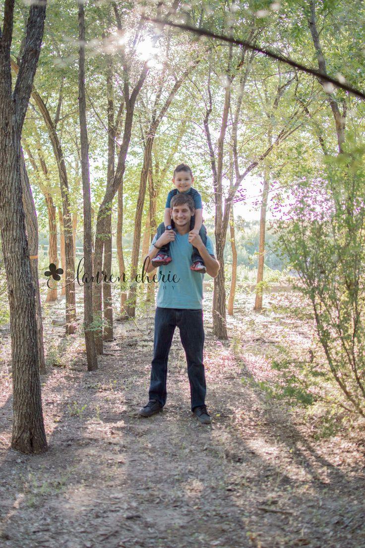Best 25+ Summer family portraits ideas only on Pinterest | Summer ...
