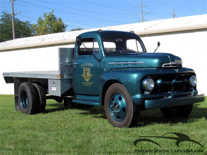 1951 used dodge truck beds for sale autos post. Black Bedroom Furniture Sets. Home Design Ideas