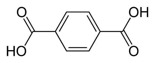 The Artlant plant in Portugal produces purified terephthalic acid ...