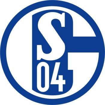 Fußball-Club Gelsenkirchen-Schalke 04 - Germany