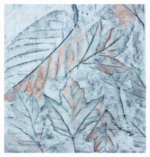 graphite leaves.jpg
