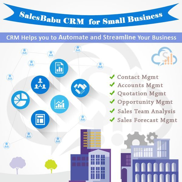 Best Small Business Software Images On   Small
