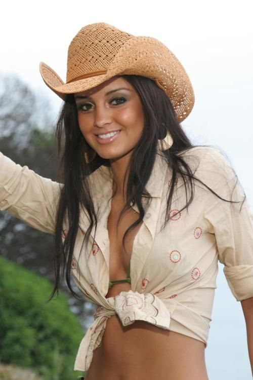 Best 10 Sexy Cowgirl Ideas On Pinterest Country Girl