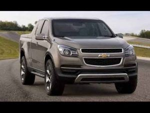 2016 Chevy Avalanche >> Top 2019 Chevy Avalanche Photos Review Car 2018 Chevy Avalanche