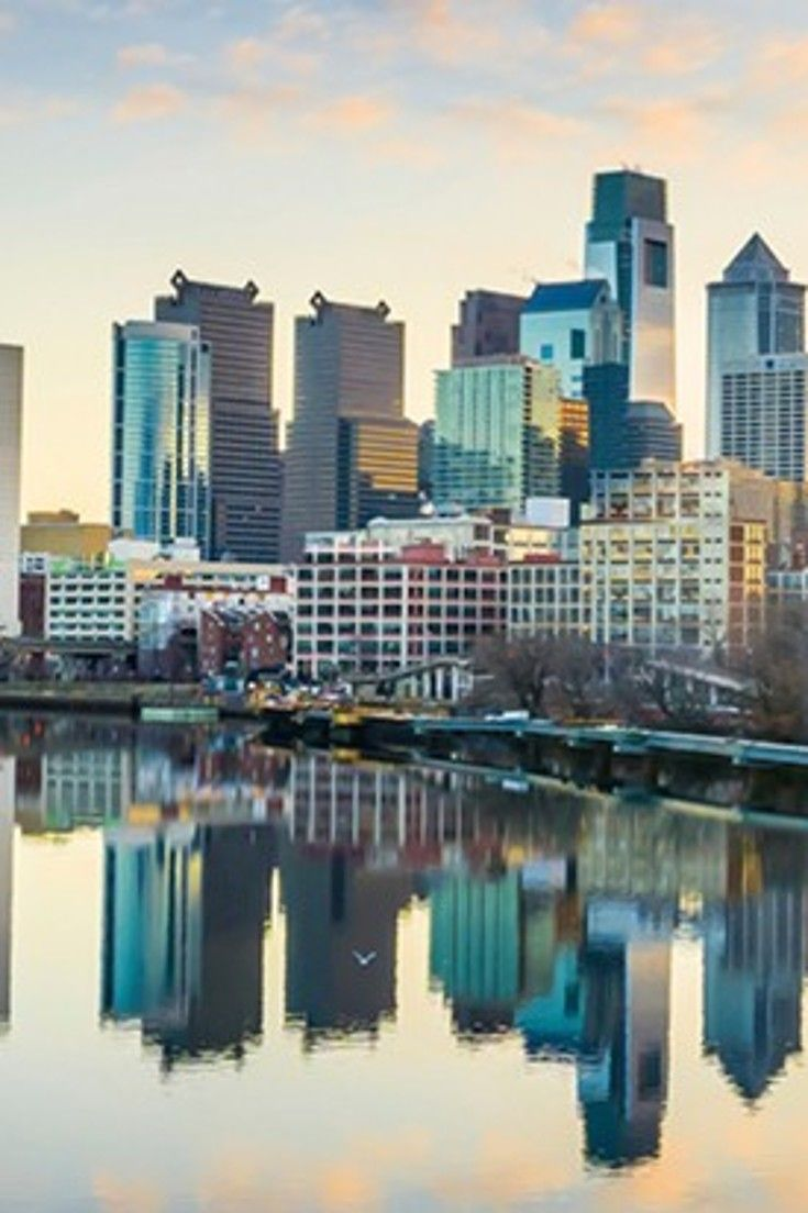 72 Hours in Philadelphia - Philly is so much more than its historic past. Alex Pasquariello takes you to the city's leafy squares, hidden cobblestone lanes, intimate bars and food-focused BYOBs (with a little hipster-driven urban renewal thrown in for good measure). Here are 72 perfect hours in the City of Brotherly Love. Powdered wig optional.