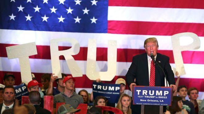 US election 2016: Ted Cruz set to win Republican Kansas vote...: US election 2016: Ted Cruz set to win Republican Kansas vote… #TedCruz