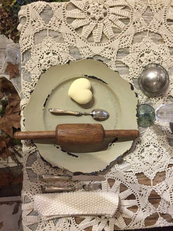 #esclusiva #SanValentino da #Angelina #cena per due, una tavola e un #dolce a #prezzospeciale #Roma #bemyvalentine