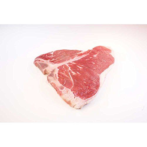 how to cook the best t bone steak
