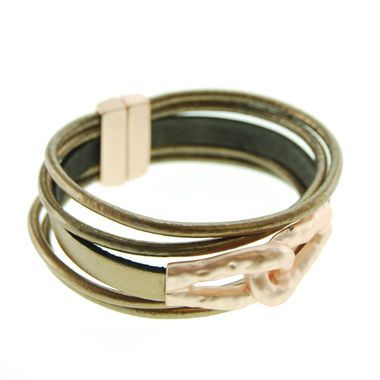 Captain Cuff - Copper - Shop - Holiday Trading and Co